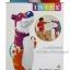 ตุ๊กตาไวนิลล้มลุก Intex-44669 thumbnail 12