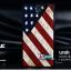 Oppo Find 5 Mini -Uurair Hard HardCase [Pre-Order] thumbnail 17