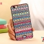 เคส OPPO Neo 5s -Cartoon hard Case [Pre-Order] thumbnail 7