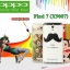 Oppo Find 7- Cartoon Hard Case [Pre-Order] thumbnail 2