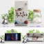 Sony Xperia Z1 - Cartoon Diary Case [Pre-Order] thumbnail 14