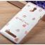 เคสมือถือ Oppo Find 7- เคสแข็งพิมพ์ลายนูน 3D Case [Pre-Order] thumbnail 6