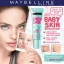 Maybelline Baby Skin Instant Pore Eraser thumbnail 1