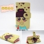 Sony Xperia E1- Cartoon Diary case [PreOrder] thumbnail 12
