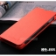 LG Optimus G - Diary Case [Pre-Order] thumbnail 11