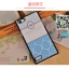 Oppo Mirror5 Lite -Cartoon Hard case ลายการ์ตูน [Pre-Order] thumbnail 19