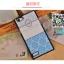 Oppo Mirror5 Lite -Cartoon Hard case ลายการ์ตูน [Pre-Order] thumbnail 19