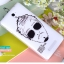 Oppo Find Way S - Hange Hard Case [Pre-Order] thumbnail 51