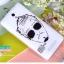Oppo Find Way S - Hange Hard Case [Pre-Order] thumbnail 51
