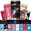 เคส OPPO R5 - ฟิล์มสติ๊กเกอร์ ลายการ์ตูน#2 [Pre-Order] thumbnail 1