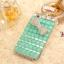 เคส OPPO R1, R1s- Perfume Case [Pre-Order] thumbnail 34