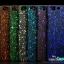 เคส OPPO R5 - Galaxy hard Case [Pre-Order] thumbnail 1