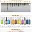 IT'S Skin Power 10 Formula CO Effector thumbnail 2