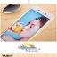 เคสมือถือ Oppo R7s - Yius Gradian Hard Case เกรดA[Pre-Order] thumbnail 8