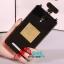 เคส OPPO R1 - Jewely Hard Case [Pre-Order] thumbnail 47