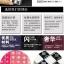 เคส OPPO R5 - Crystal hard Case [Pre-Order] thumbnail 2