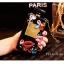 เคส OPPO R1, R1s- Perfume Case [Pre-Order] thumbnail 23