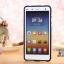 เคส Xiaomi Mi 4 - Cartoon silicone case[Pre-Order] thumbnail 4