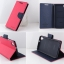 HTC Desire 820,820s - Goosperry Fancy diary case [Pre-Order] thumbnail 23