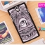 Oppo Find 5 Mini -Cartoon Hard Case [Pre-Order] thumbnail 23