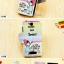 เคส OPPO Neo, Neo 3 -Volter Diary Case [Pre-Order] thumbnail 22