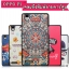 เคส Oppo F1- เคสนิ่มลายการ์ตูน #4[Pre-Order] thumbnail 1