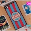 เคส OPPO R5 - Cartoon Hard Case#2[Pre-Order] thumbnail 13