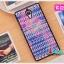 เคส Xiaomi Mi 4 - Cartoon Hard case[Pre-Order] thumbnail 11