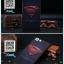 เคส OPPO R5 - Cartoon Hard Case [Pre-Order] thumbnail 18
