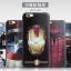 เคสมือถือ Oppo F1s- MyColor ซิลิโคนเคสพิมพ์ลายนูน3มิติ [Pre-Order] thumbnail 7