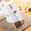 เคส OPPO Find 5 Mini - Fabitoo silicone Case [Pre-Order] thumbnail 17