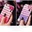 เคส OPPO R7 Lite - Crystal Hard Case#1 [Pre-Order] thumbnail 3
