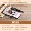 เคสมือถือ Samsung a3 2017 เคสซิลิโคน+หวงนิ้ว ]Pre-Order] thumbnail 2