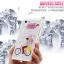 เคสOppo Mirror5 Lite a33 - เคสแข็งพิมพ์ลายแนววินเทจ [Pre-Order] thumbnail 3