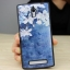 Oppo Find 7- Cartoon Silicone Case [Pre-Order] thumbnail 8