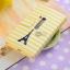 Sony Xperia Z1 -Vintage Diary case [Pre-Order] \ thumbnail 6