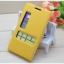 Nokia Lumia 925 - Leather Case [Pre-Order] thumbnail 6