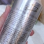 สเปรย์ถุงน่อง ล่องหน Z-Smooth Air Stocking Spray thumbnail 3