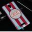 เคส OPPO Neo, Neo 3 -Uurair Hard Case [Pre-Order] thumbnail 42