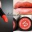 Rimmel Lasting Finish by Kate Moss Lipstick, (0.14 oz/ 4 g) #12 ส้ม thumbnail 1