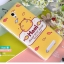 Oppo Find Way S - Hange Hard Case [Pre-Order] thumbnail 18