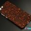 เคส OPPO R5 - Galaxy hard Case [Pre-Order] thumbnail 23