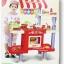 ชุดร้านขายอาหาร Shop Fast Food thumbnail 1