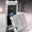 เคสมือถือ iPhone7- เคสโลหะประกอบ Simon The Punk [Pre-Order] thumbnail 17