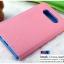 Nokia Lumia 820 - iMak Flip case [Pre-Order] thumbnail 12