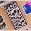 เคส OPPO R1L, R1s -Cartoon Hard case [Pre-Order] thumbnail 4