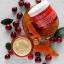 Kiehl's Turmeric & Cranberry Seed Energizing Radiance Masque (75 ml.) thumbnail 1
