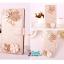 เคส Oppo R5 - Crystal Diary Case [Pre-Order] thumbnail 34