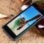 เคส OPPO Neo, Neo 3 -Aixuan Sand Hard Case [Pre-Order] thumbnail 10