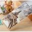 เคส Oppo F1- เคสแข็งลายการ์ตูน3D GView [Pre-Order] thumbnail 30
